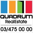 Quadrum Real Estate