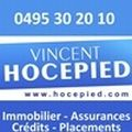 Vincent Hocepied