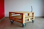 tuyaux bac de douche sur mesure x 70. Black Bedroom Furniture Sets. Home Design Ideas