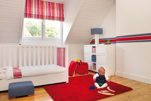 Immoweb 1er site immobilier en belgique tout l 39 immo ici - Temperature ideale chambre enfant ...
