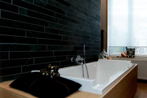Comment choisir son carrelage de salle de bains