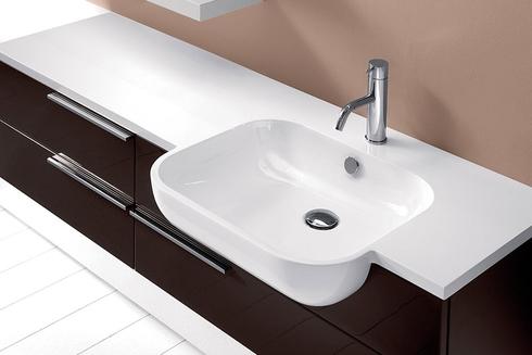 Immoweb 1er site immobilier en belgique tout l 39 immo ici for Meuble de salle de bain facq