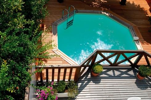 b tir r nover am nagement ext rieur envie d une piscine dans votre jardin. Black Bedroom Furniture Sets. Home Design Ideas