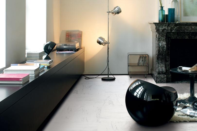 d coration rev tements de sols les imitations de rev tements de sol. Black Bedroom Furniture Sets. Home Design Ideas