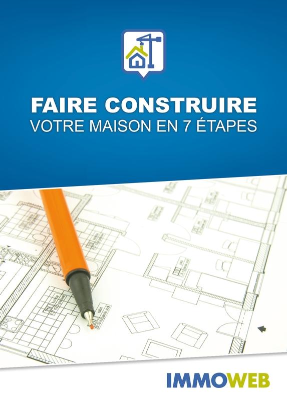Immoweb construction durable guide immoweb comment for Construire une maison pour louer