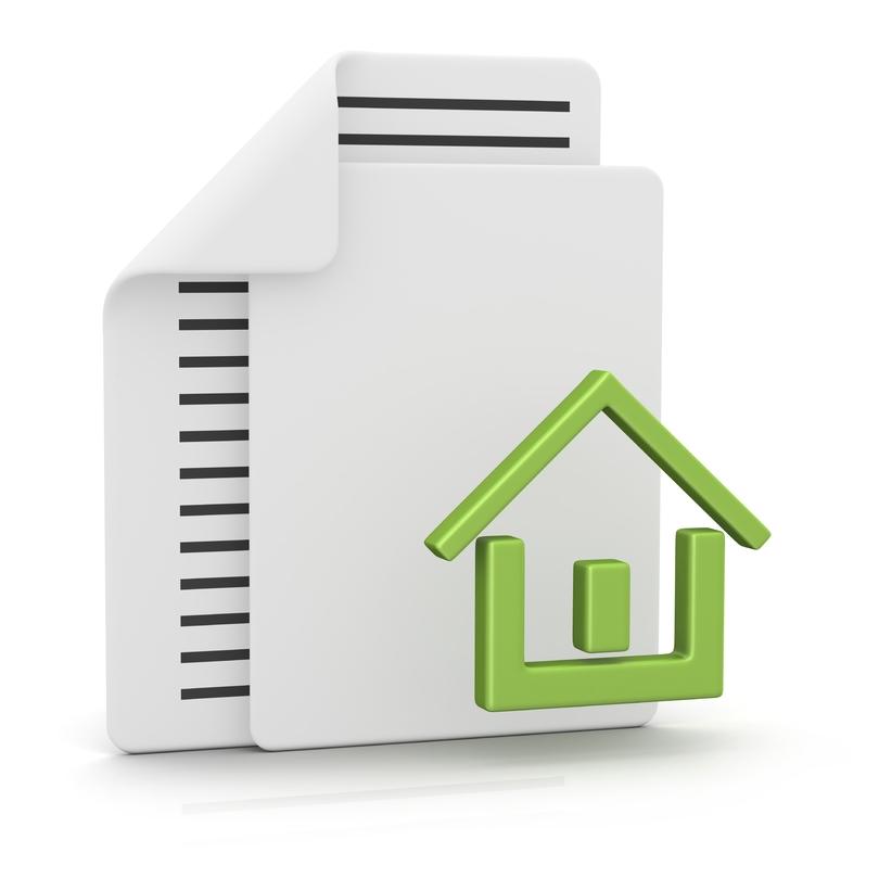 Immoweb types de vente documents types gratuits pour - Construire maison pour louer ...
