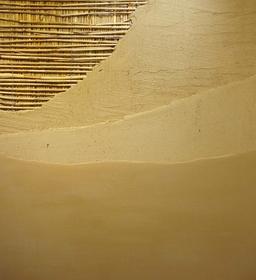 Immoweb de 1e vastgoedsite van belgi hier vindt u het complete vastgoedaanbod - Wandtegels levende ...