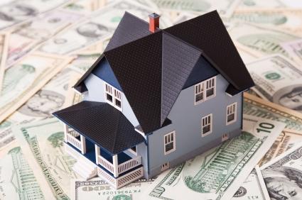 Huis opknappen zonder geld