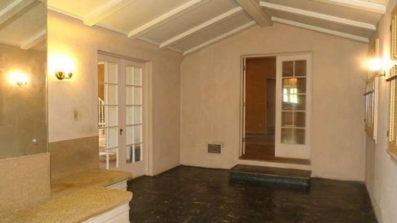 immoweb 1er site immobilier en belgique tout l 39 immo ici. Black Bedroom Furniture Sets. Home Design Ideas