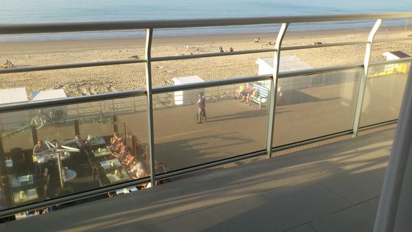 Belgique : locationde vacances -Appartement au prixde 0€ -(947718)