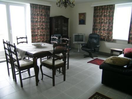 Belgique : locationde vacances -Appartement au prixde 0€ -(971511)