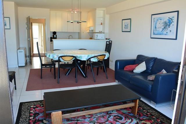 Belgique : vakantiewoning- Appartement voor0€ - (978576)