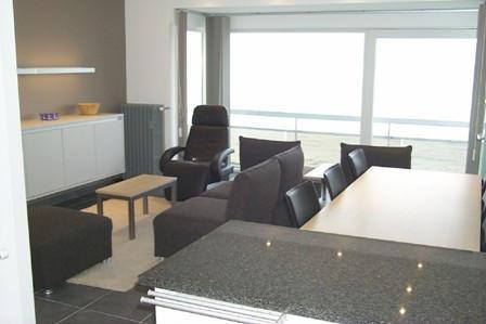 Belgique : vakantiewoning- Appartement voor0€ - (978696)