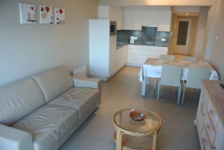 Belgique : locationde vacances -Appartement au prixde 0€ -(978723)