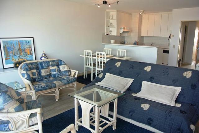 Belgique : locationde vacances -Appartement au prixde 0€ -(984792)