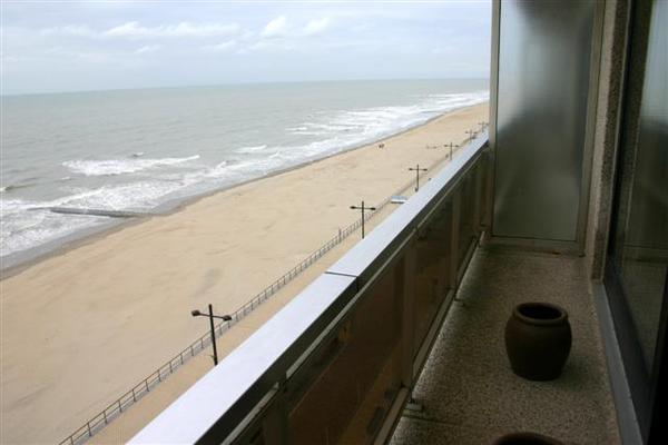 Belgique : vakantiewoning- Flat/Studio voor0€ - (1121703)
