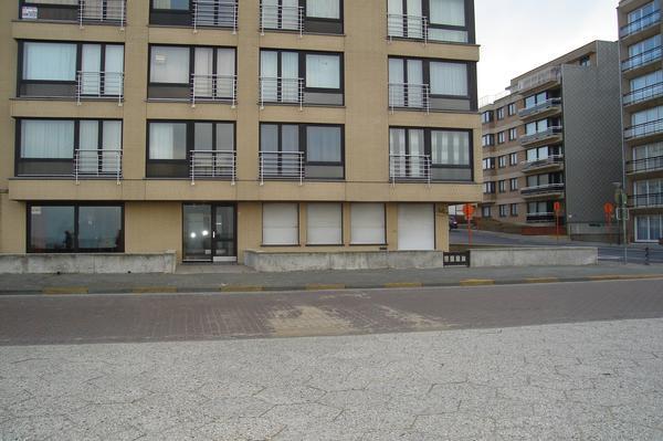 Belgique : locationde vacances -Rez-de-chaussée au prixde 0€ -(1281679)