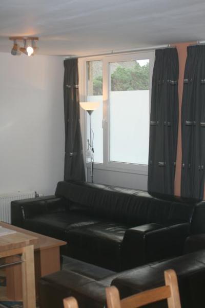Belgique : vakantiewoning- Appartement voor0€ - (1587366)