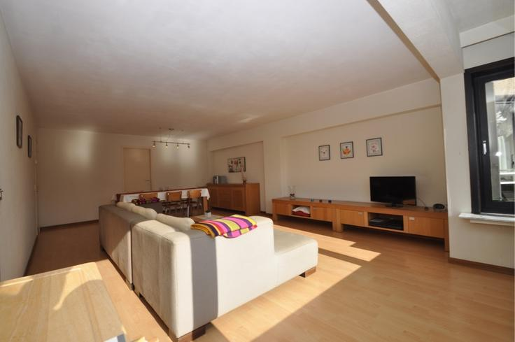 Belgique : vakantiewoning- Appartement voor0€ - (1965038)