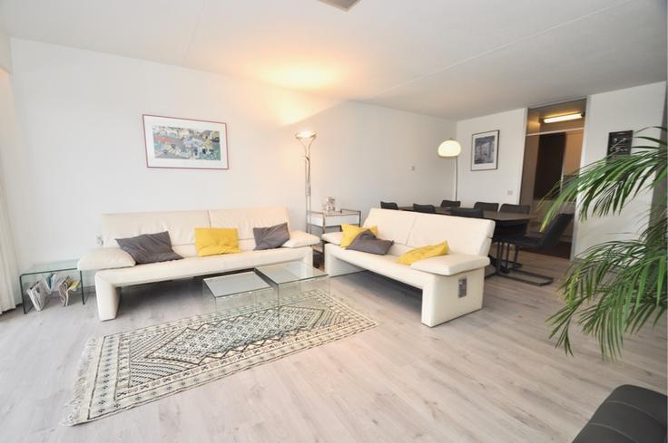 Belgique : locationde vacances -Appartement au prixde 0€ -(1965078)