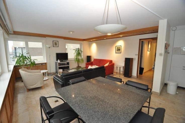Belgique : locationde vacances -Appartement au prixde 0€ -(1965127)