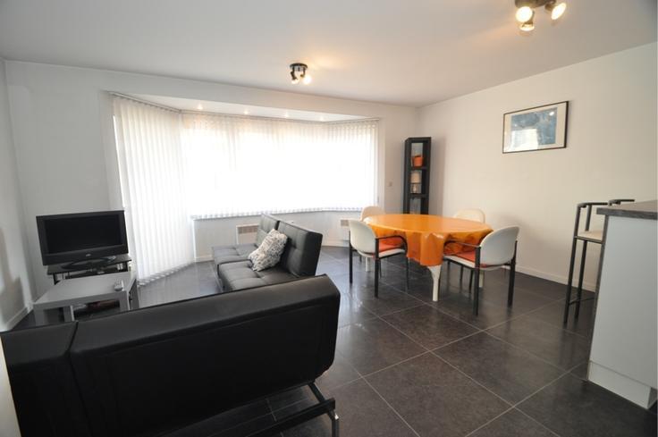 Belgique : vakantiewoning- Appartement voor0€ - (1965146)