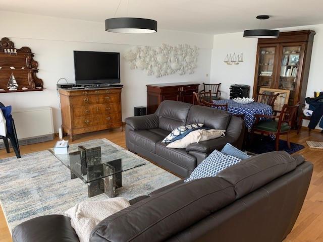 Belgique : locationde vacances -Appartement au prixde 0€ -(1979563)