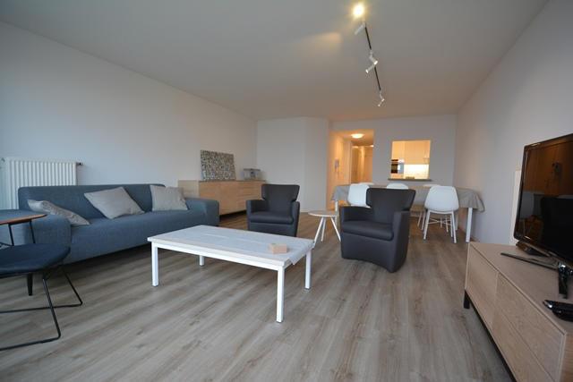 Belgique : locationde vacances -Appartement au prixde 0€ -(2116486)