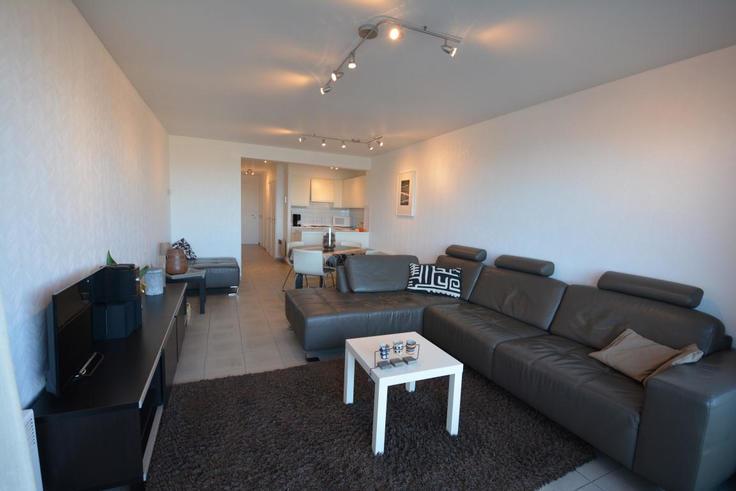 Belgique : locationde vacances -Appartement au prixde 0€ -(2116488)