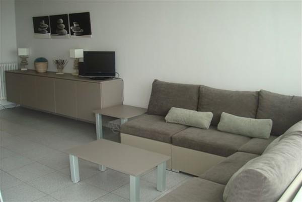 Belgique : locationde vacances -Appartement au prixde 0€ -(2240831)
