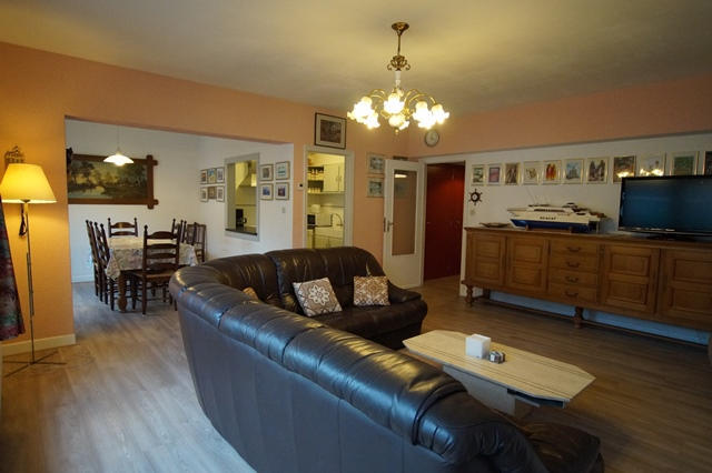 Belgique : locationde vacances -Appartement au prixde 0€ -(2279022)
