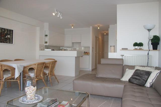 Belgique : holidayrentals - Appartementfor 0€ -(2279078)