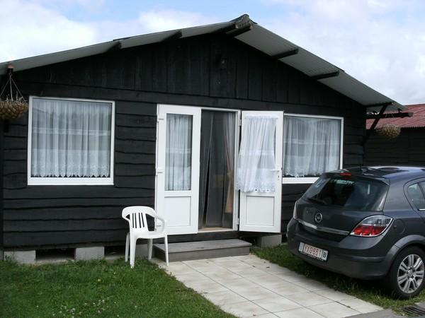 2456805 for Camping cote belge avec piscine