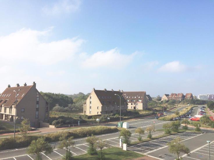 Belgique : vakantiewoning- Flat/Studio voor0€ - (2506955)