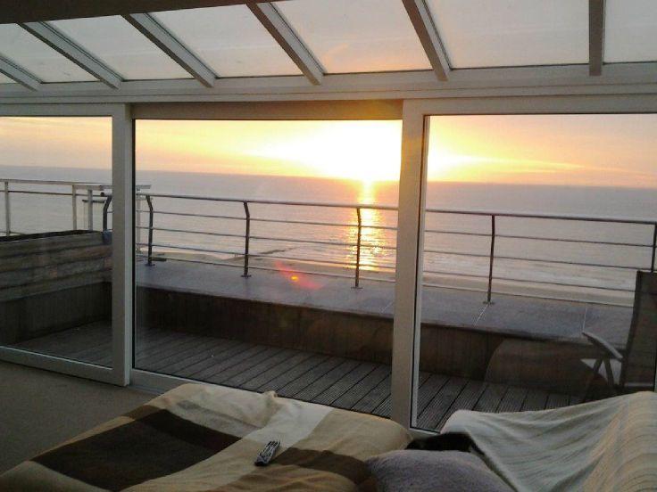 Belgique : locationde vacances -Penthouse au prixde 0€ -(2509833)