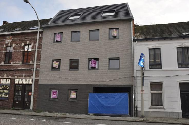 Flat/Studio te koopte Geel voor105.000 € -(2573581)