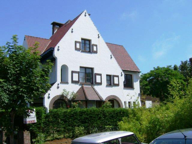 België : locationde vacances -Villa au prixde 0€ -(2577155)