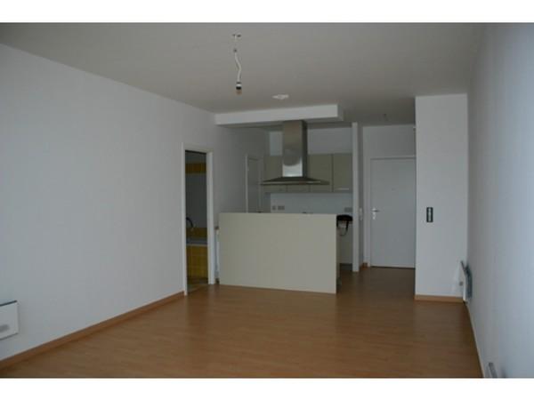 Flat/Studio à louerà Mons auprix de 490€ - (2719469)