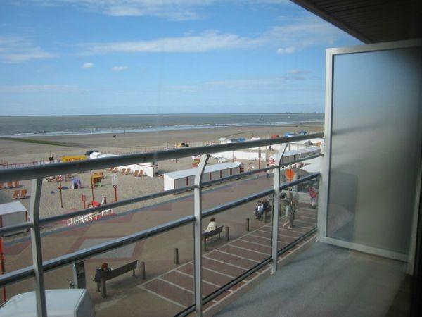 Belgique : locationde vacances -Flat/Studio au prixde 0€ -(2722734)