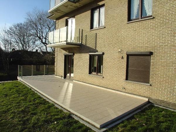 Belgique : locationde vacances -Appartement au prixde 0€ -(2745273)