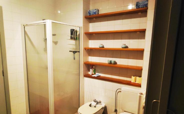 Appartement de 2façades à louerà Louvain auprix de 995€ - (2750016)