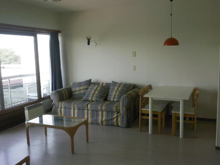 Belgique : locationde vacances -Appartement au prixde 0€ -(2753418)