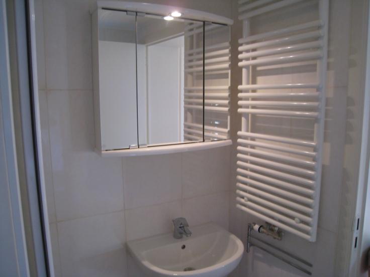 Appartement de 2façades à louerà Bruxelles villeau prix de700 € -(2777571)