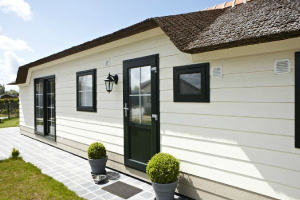 Maison with 4