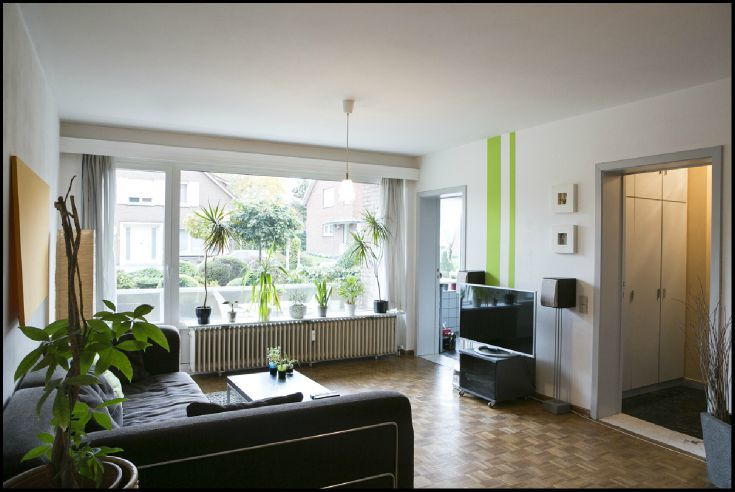 Appartement de 2façades à louerà Heverlee auprix de 695€ - (2835112)