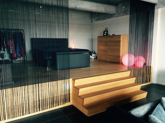 Appartement van 3gevels te huurte Herent voor890 € -(2852202)