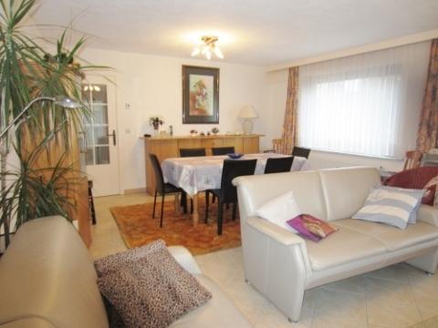 Belgique : locationde vacances -Appartement au prixde 0€ -(2859169)