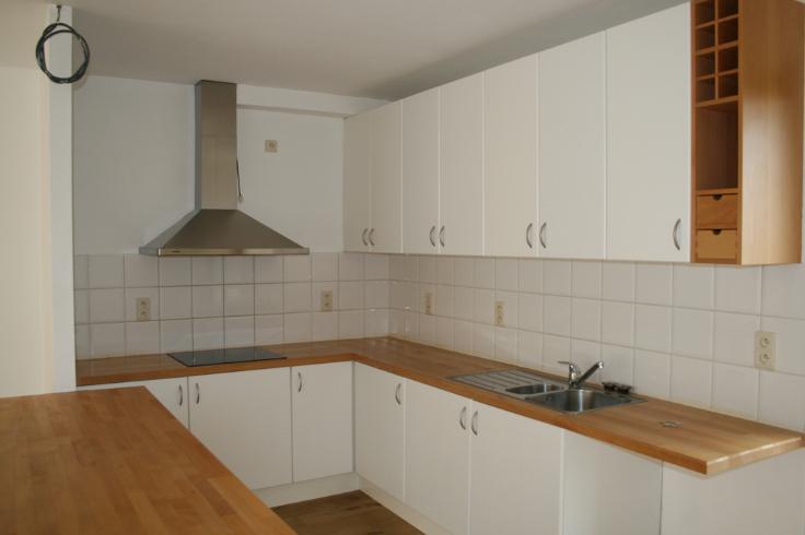 Appartement te huurte Strée-lez-Huy voor770 € -(2979198)