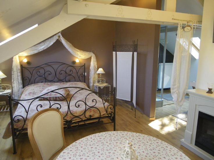 Belgique : locationde vacances -Appartement au prixde 0€ -(3048362)