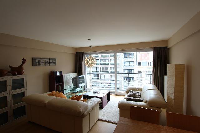Belgique : locationde vacances -Appartement au prixde 0€ -(3092022)
